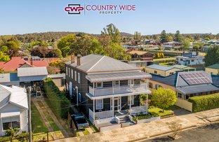 Picture of 101 Wentworth Street, Glen Innes NSW 2370