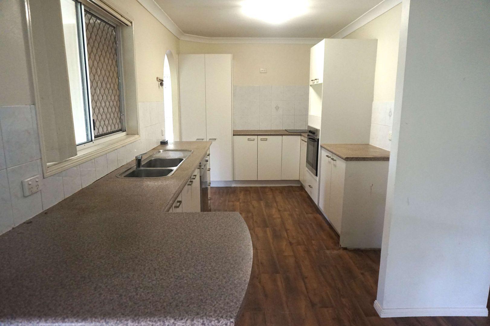 19 Hadlow Street, Waterford West QLD 4133, Image 1