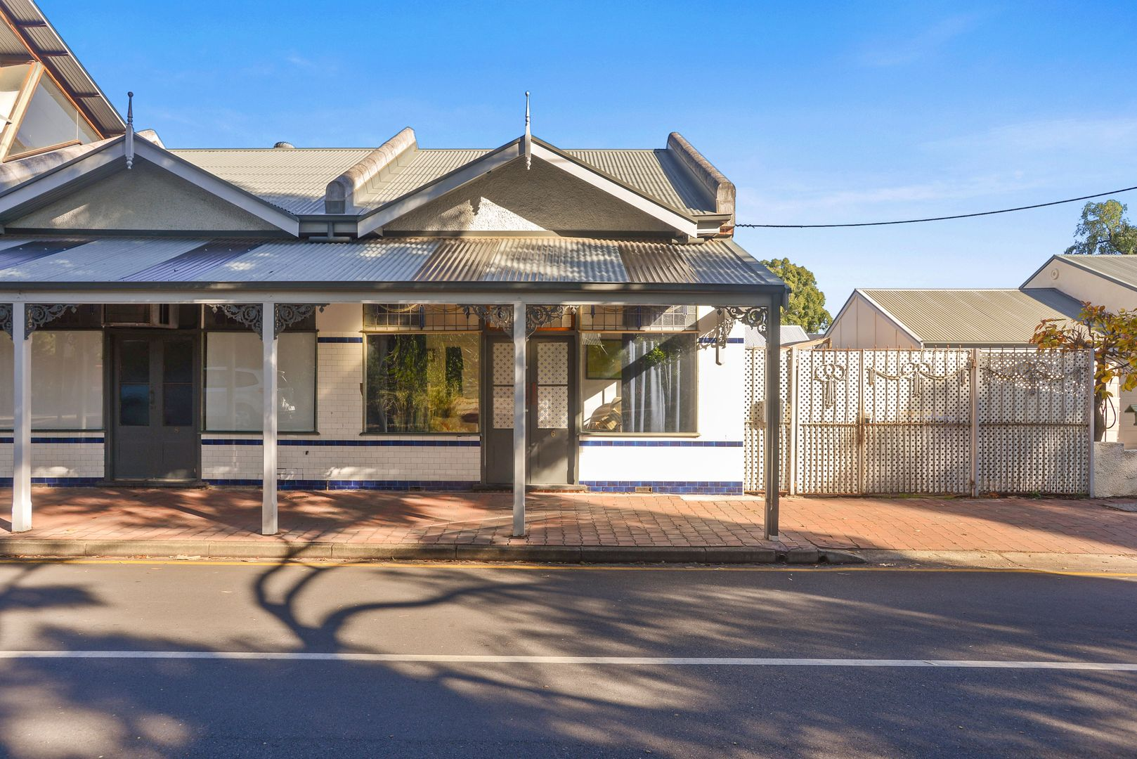 6 Windsor Street, Unley SA 5061, Image 2