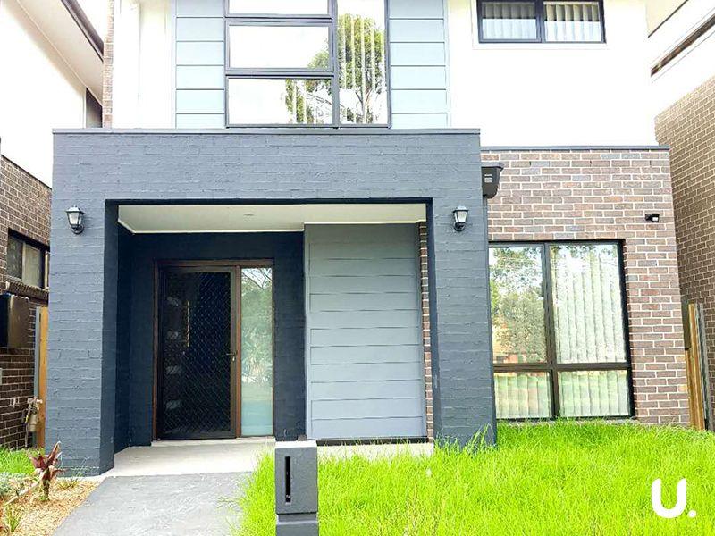104 Edmondson Avenue, Austral NSW 2179, Image 0