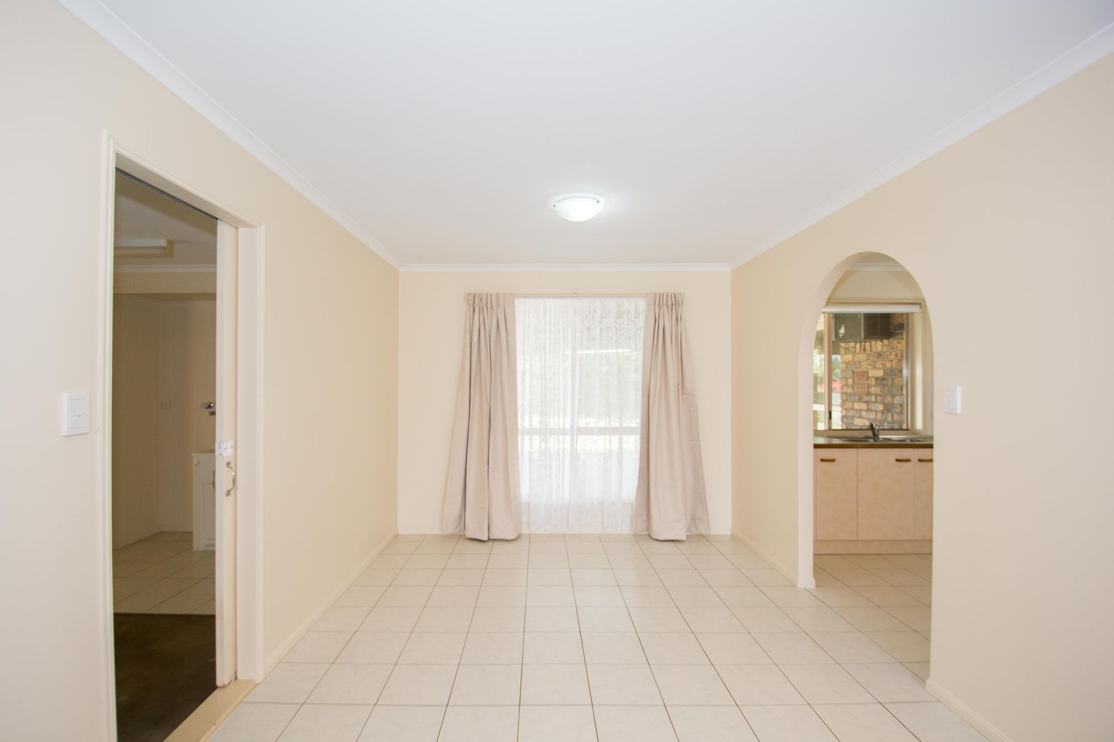 355 Woongarra Scenic Drive, Innes Park QLD 4670, Image 2