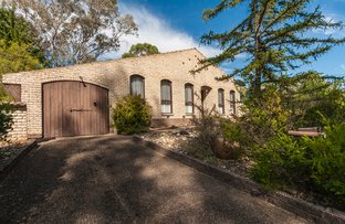 Picture of 23 Park Avenue, Eildon VIC 3713