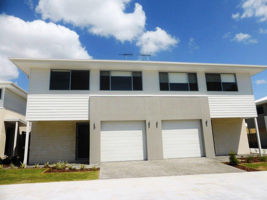 32/179 Ridley Road, Bridgeman Downs QLD 4035, Image 0