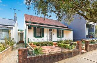24 Catherine Street, Leichhardt NSW 2040