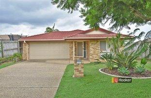Picture of Kallangur QLD 4503