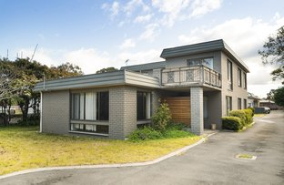 Picture of 1 & 2/48 Surf Road, Seven Mile Beach TAS 7170
