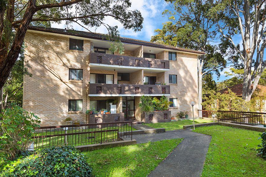19/86 Karimbla Road, Miranda NSW 2228, Image 0