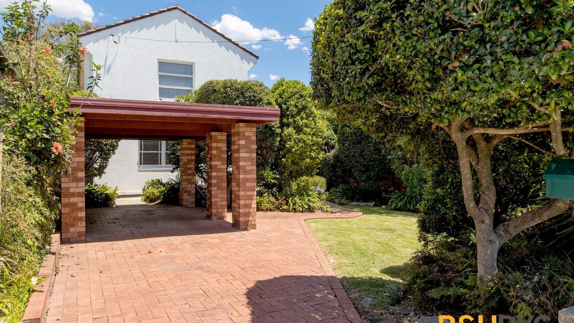 L 58 Edward Street, Narraweena NSW 2099, Image 1