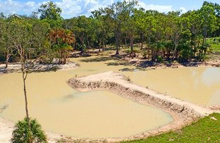 Picture of 125 Masthead Drive, Agnes Water QLD 4677
