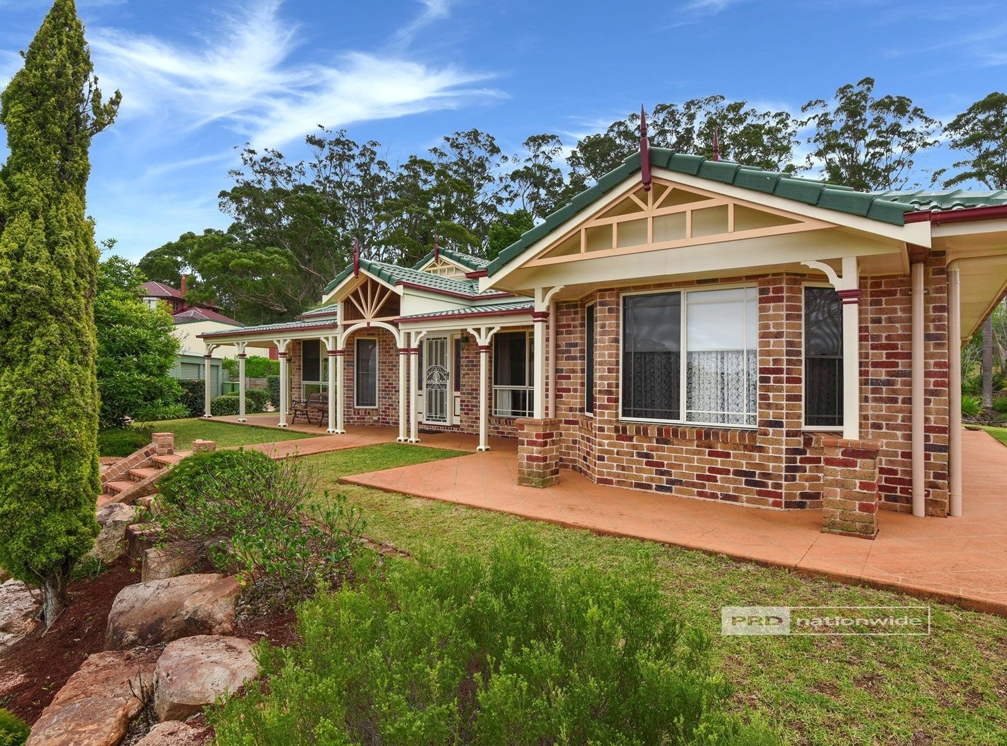 9 Donaghy Court, Middle Ridge QLD 4350, Image 0