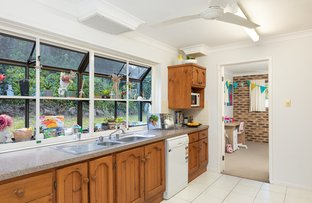 Picture of 24 Chantilly Street, Chapel Hill QLD 4069