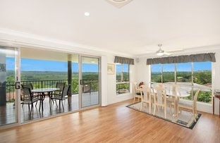 Picture of 39 Deloraine Road, Lismore Heights NSW 2480