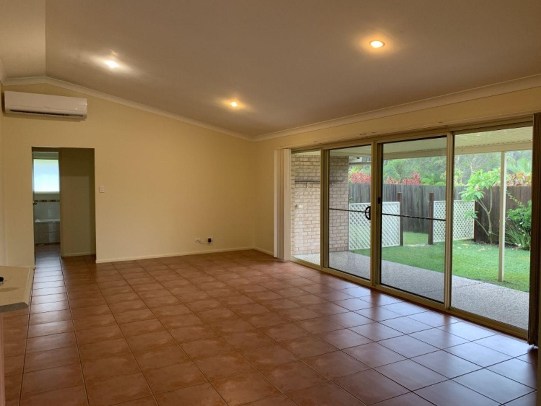 51 Nicola Way, Upper Coomera QLD 4209, Image 1