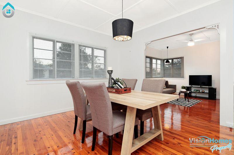 95 Corrie Street, Chermside QLD 4032, Image 2