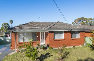 Picture of 46 Grahame Street, Blaxland NSW 2774