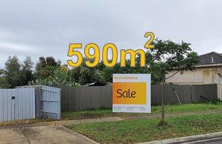 Picture of 683 Ballarat Road, Ardeer VIC 3022