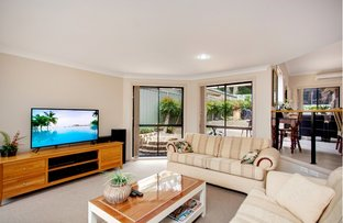 Picture of 123 Green Point Drive, Green Point NSW 2428