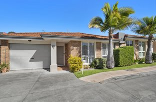 Picture of 11/11 Stamp Street, Deception Bay QLD 4508