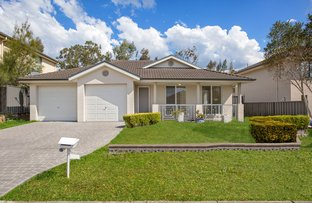 15 Bougainvillea Road West, Hamlyn Terrace NSW 2259