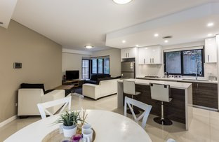 Picture of 2/721 Victoria Road, Ryde NSW 2112