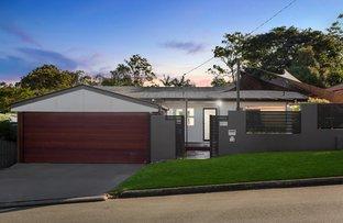 Picture of 69 Yanderra Avenue, Arana Hills QLD 4054