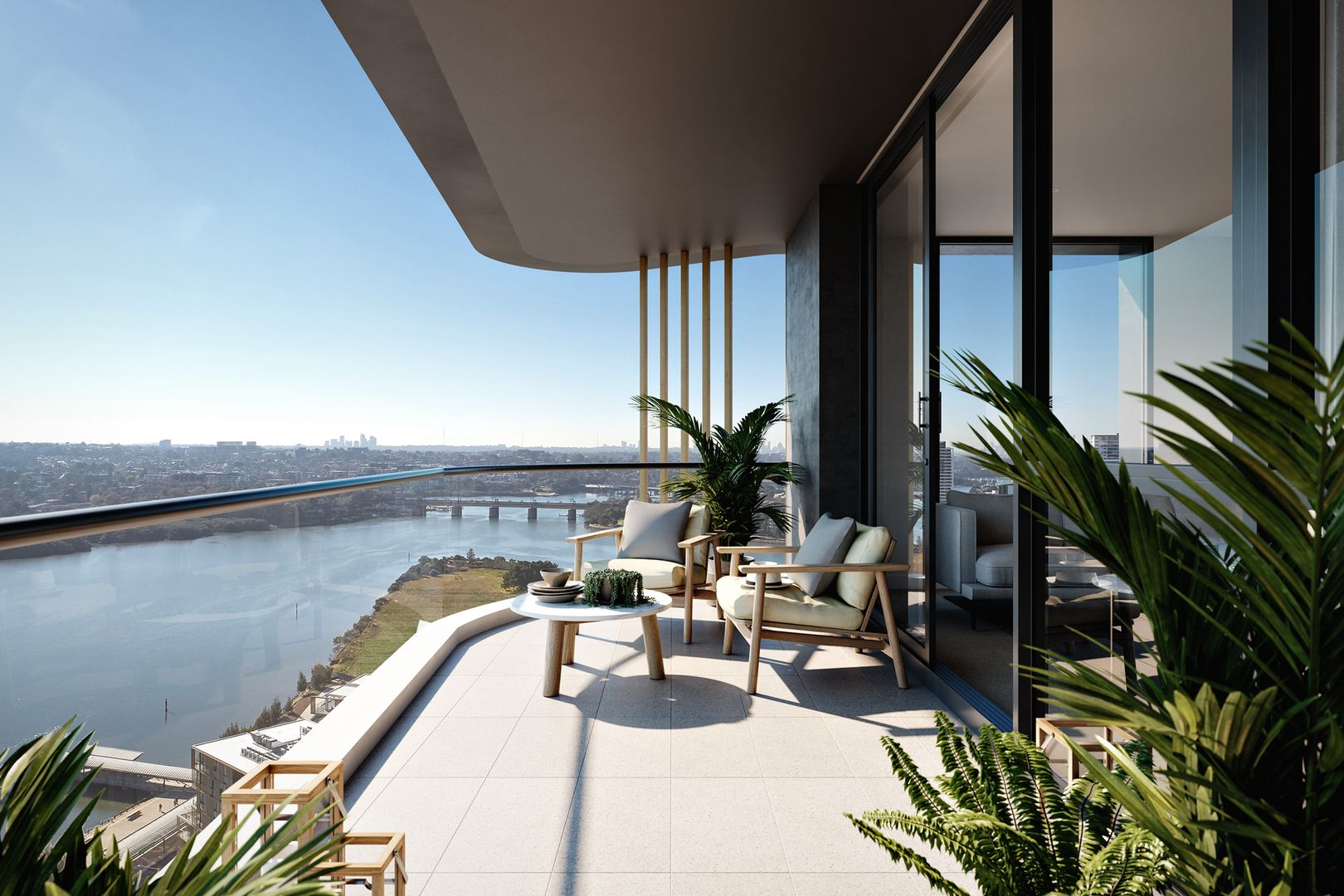 A2504/14-16 Hill Road, Wentworth Point NSW 2127, Image 0