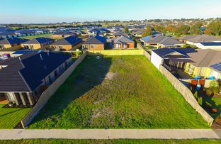 Picture of 90 Park  Lane, Traralgon VIC 3844
