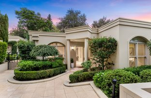 Picture of 2/16 Woonona Avenue, Wahroonga NSW 2076