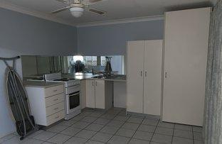 Picture of 23B Patherton Place, Narellan Vale NSW 2567
