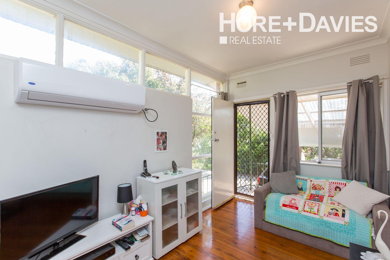 47 Spring Street, Wagga Wagga NSW 2650, Image 2