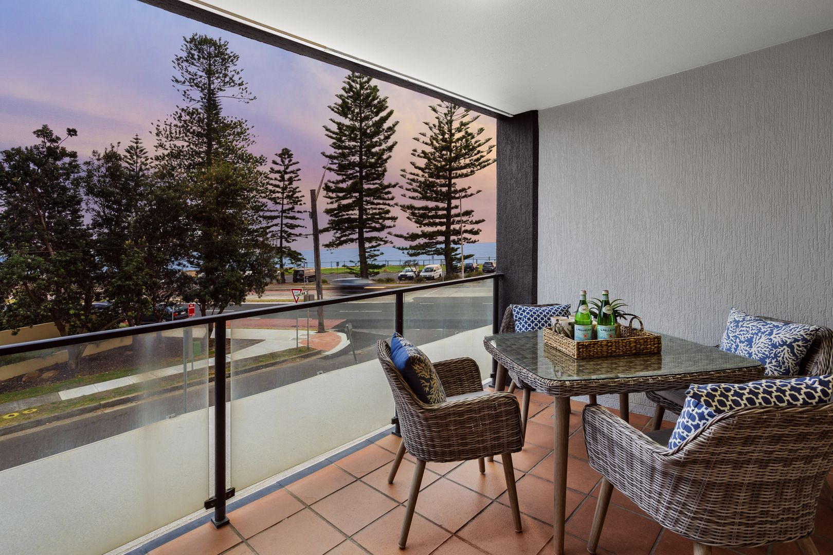 7/1135-1137 Pittwater Road, Collaroy NSW 2097, Image 0