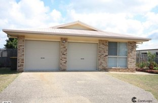 Picture of 13 Royal Sands Boulevard, Bucasia QLD 4750