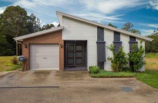 38A Veitch Street MOGO, Batemans Bay NSW 2536