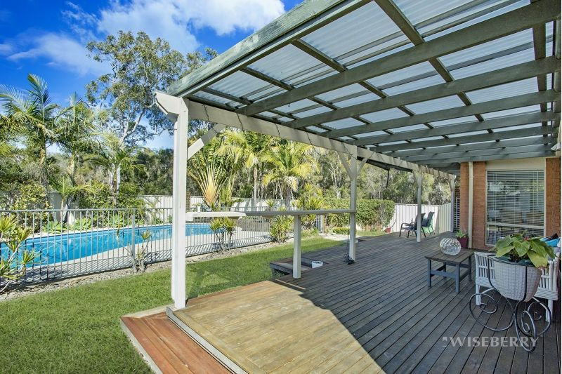 9 Grey Gum Close, Hamlyn Terrace NSW 2259, Image 0