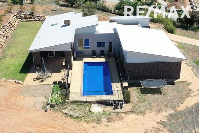 Picture of 89 Riverview Drive, MOORONG NSW 2650
