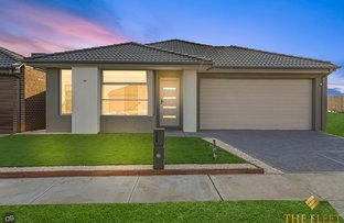 Picture of 7 Krateron Street, Fraser Rise VIC 3336