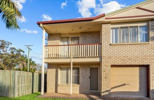 Picture of 12/109 Duke  Street, Gympie QLD 4570