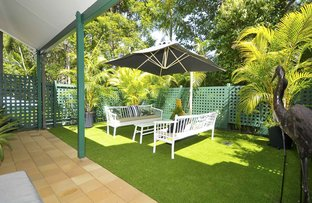Picture of 4/71 Mitchell Avenue, Currumbin QLD 4223