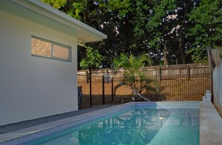 Picture of 6 Sago Close, Palm Cove QLD 4879