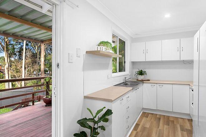 Picture of 5 Margot Avenue, GOROKAN NSW 2263