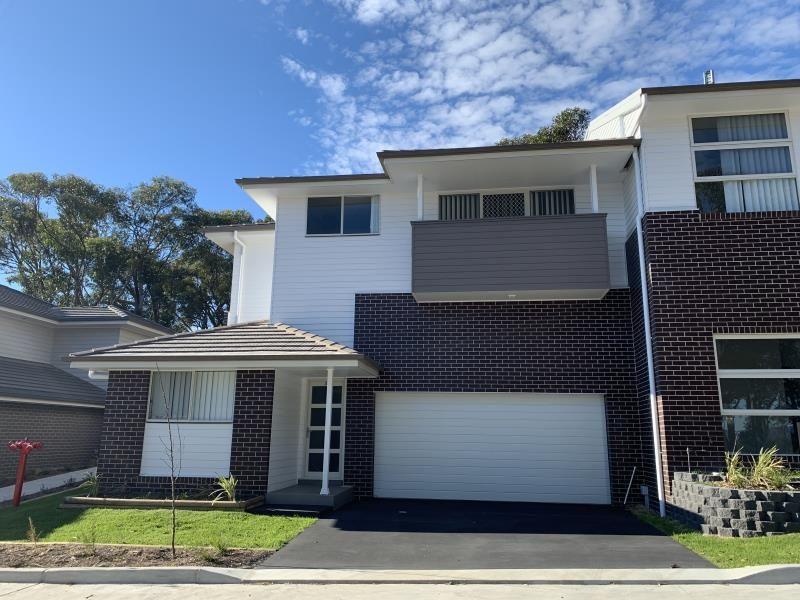 32/26 Harbord Street, Bonnells Bay NSW 2264, Image 0
