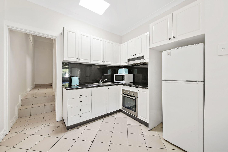 2/124 King Street, Newtown NSW 2042, Image 1