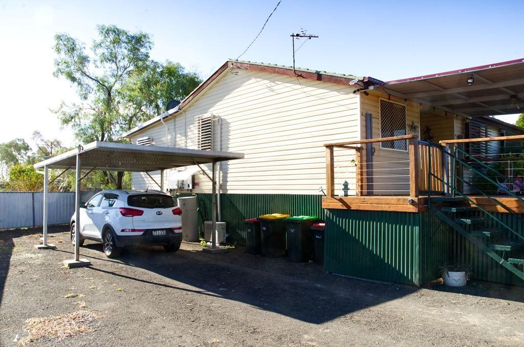 157 Alma Street, Wee Waa NSW 2388, Image 2