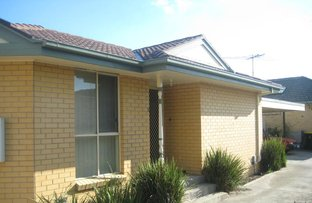 Picture of 2/2 Norville Street, Bentleigh East VIC 3165