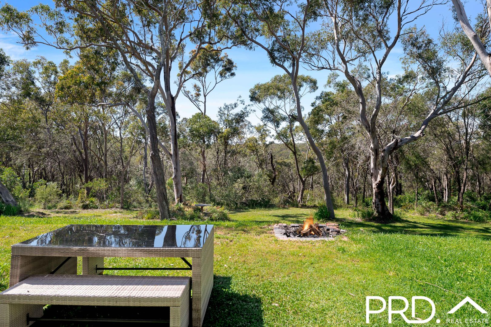 10/879 Henry Lawson Drive, Picnic Point NSW 2213, Image 0