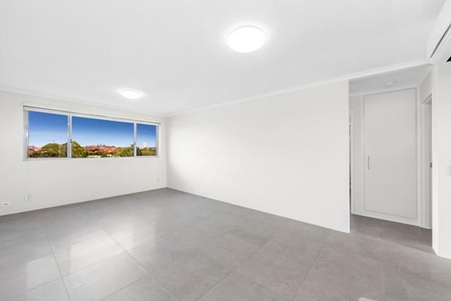 4/24 Dickens Street, Norman Park QLD 4170, Image 0