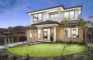 Picture of 1/11 Westbrook Street, Chadstone VIC 3148