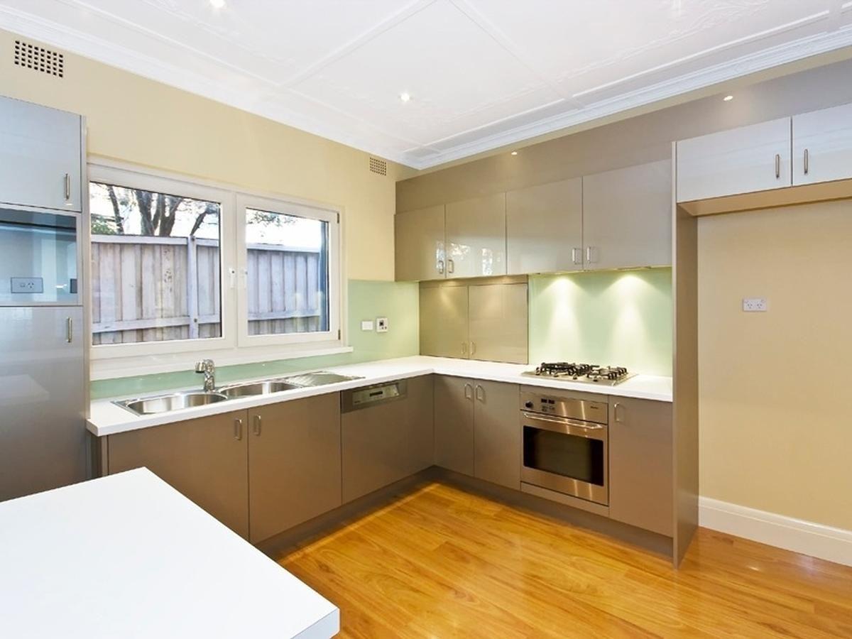 38 Judge Street, Randwick NSW 2031, Image 0