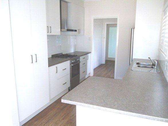 14 Roberts Street, Narrandera NSW 2700, Image 1