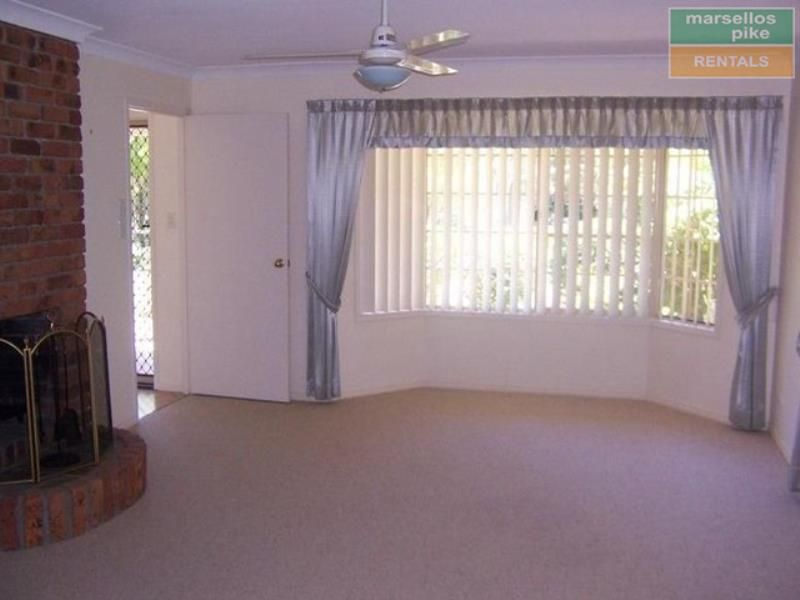 164 Walkers Road, Morayfield QLD 4506, Image 2